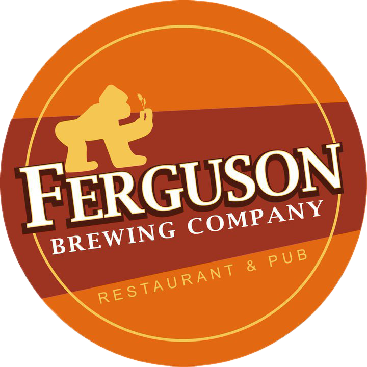 Brewery in Ferguson, MO
